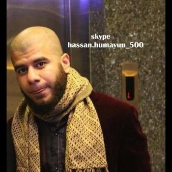 hassan262346