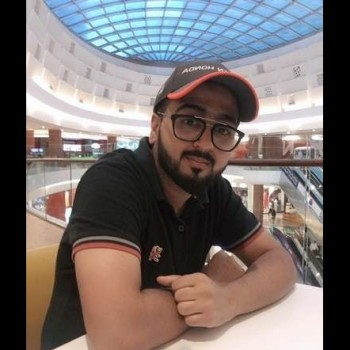Abdulrehman26