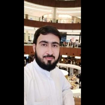 Subhan Yousafzai