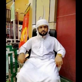 Zakir321428