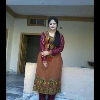 Fatima Qaisar