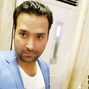 Rizwan Rana